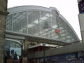Liverpool Lime St. railway station main entrance.jpg