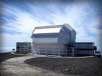 Liverpool Telescope facility exterior.jpg