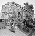 Liverpoolstreet, ruïne bij huis - 20651679 - RCE.jpg