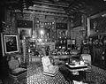 Living room, George Stephen House (Ii73825-P1).jpg