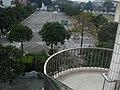 Liwan, Guangzhou, Guangdong, China - panoramio.jpg