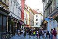 Ljubljana (29296919945).jpg