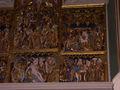 Ljusdals kyrka altarskåp detalj 3.jpg