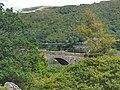 Llanberis - panoramio (16).jpg