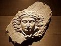 Lleida - Museu de Lleida - Cap de Medusa - 20160121 (1).jpg