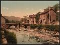 Llewellyn Hotel, Beddgelert, Wales-LCCN2001703429.tif