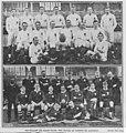 Lloegr v Cymru 1909.jpg