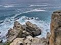 Lloret de Mar - panoramio (88).jpg