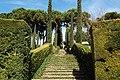 Lloret de Mar 2012 - panoramio (28).jpg