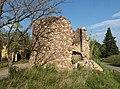 Llupia hameau de Vilarmila.jpg