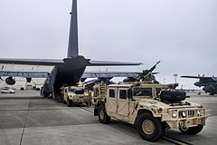 Loading Humvees 1.jpeg