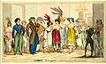 Lobby Loungers 1816.jpg