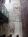 Lobenfeld-Klosterkirche-2012-nr701.JPG