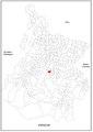 Localisation dUzer dans les Hautes-Pyrénées 1.pdf
