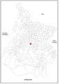 Localisation de Mérilheu dans les Hautes-Pyrénées 1.pdf