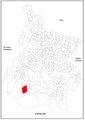 Localisation de Sazos dans les Hautes-Pyrénées 1.pdf