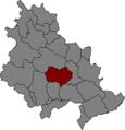 Localització de Riudarenes.png