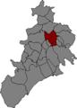 Localització de l'Aleixar.png