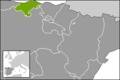 Localización de Cantabria (NUTS ES2).png