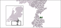 LocatieOnderbanken.png