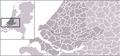 LocatieRozenburg.png