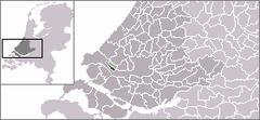 LocatieRozenburg.png