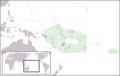 LocationBritishWesternPacificTerritories.png