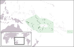 LocationBritishWesternPacificTerritories.png