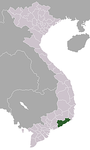 LocationVietnamBinhThuan.png