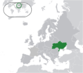 Location Ukraine Europe New.png