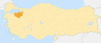 Locator map-Bursa Province.png
