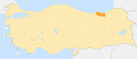 Locator map-Trabzon Province.png