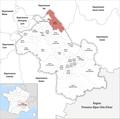 Locator map of Kanton Morestel 2019.png