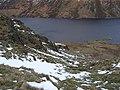 Loch Turret - geograph.org.uk - 325260.jpg