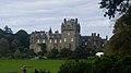 Lochinch Castle 3.jpg
