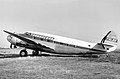 Lockheed 18-40 N54549 (5593558927).jpg