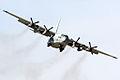 Lockheed C-130T Hercules 5159-CW United States Marines Corp (7061417491).jpg