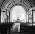 Locknevi kyrka - KMB - 16000200084797.jpg