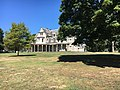 Lockwood–Mathews Mansion 01.jpg