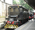 Locomotiva FNM 600-3.JPG