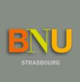Logo-BNU-Strasbourg.png