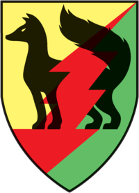 Logo-ugdat-gaza new.png