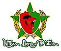 Logo.la.jpg