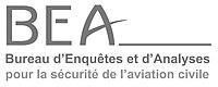 Logo bureau enquête analyse