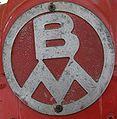 Logo Bolinder Munktell.jpg