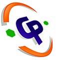 Logo Contapluss.jpg