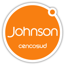 Logo Johnson Cencosud.png