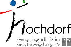 Logo Jugendhilfe Hochdorf