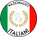 Logo Nazionalisti Italiani.png