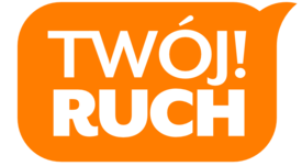 Logo TwojRuch.png